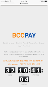check out more info here s bccpay co
