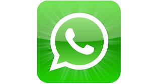 Whatsapp Logo | Logo, zeichen, emblem, symbol. Geschichte und Bedeutung