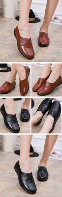 Best 25 Comfortable Work Shoes Ideas On Pinterest Casual Work