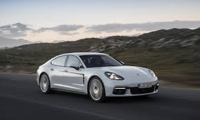 porsche new models 2018. plain models 2018 porsche panamera new models specification release date and price on porsche new models