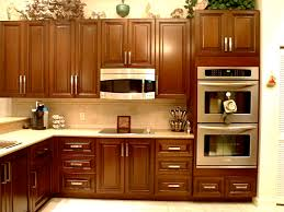 A 1 Custom Cabinets A1 Custom Mica Broward Miami Dade Palm Beach County Hollywood