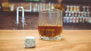 Камни для виски : <b>Камни для охлаждения напитков</b> - YouTube
