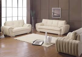 lovable white leather sofa set with white leather furniture set furniture ideas