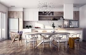 Furniture Scandinavian Furniture Stores Acceptable Scandinavian