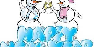 happy new year clipart.  Happy Happy New Year Clipart  Clip Art Images With