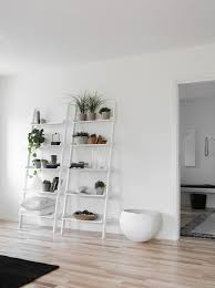 64+Indoor Plant Ideas to Beauty Your Small Home | Plant shelves ...