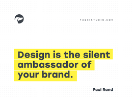 Expert Tips 20 Wise Quotes About Branding Tubik Studio