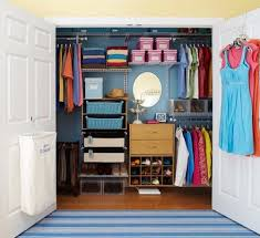closet ideas for teenage girls. Plain For Other Interesting Walk In Closet Ideas For Teenage Girls 9  Throughout R
