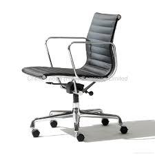 replica eames group standard aluminium chair cf. Eames Aluminum Office Group Chair 1 Replica Standard Aluminium Cf