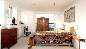 Traditional modern bedroom ideas Romantic Suppliers Kerala Definition Manufacturing Ltd Modern Bedroom Ideas Traditional Japanese Design Furniture Style Names Room Living Marsballoon Suppliers Kerala Definition Manufacturing Ltd Modern Bedroom Ideas