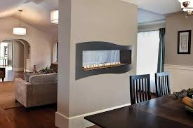 adding a fireplace to an existing chimney direct vent wood cost