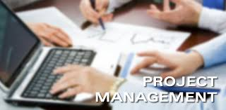proj principles project management assignment help get % off proj6000 principles project management assignment help