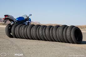 motorcycle usa motorcycle usa com