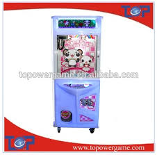Vending Machine Toy Amazing Toy Vending Machine Plastic Capsules In Amusement Park Buy