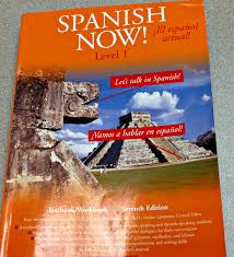 spanglish essay academic the use of spanglish essay hanover spa 219 spring 2014