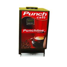 Coffee Soup Vending Machine Stunning Soup Tea Coffee Vending Machine Indiancafeteria