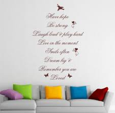 projects  on wooden wall art quotes australia with projects design quote wall art canvas diy stickers framed etsy