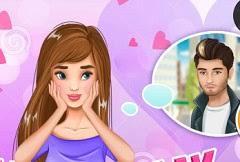 Small Picture ZAYN MALIK DATE SIMULATOR GIRL GAMES