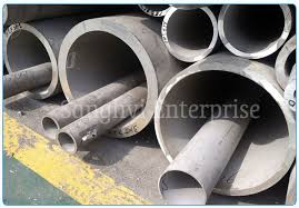 Steel Tubing Dimensions Chart 316 Ss Tube Inox Suppliers 316 Ss Round Tubing
