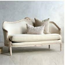 shabby chic sofa.  Chic Magnificent Shabby Chic Sofas 38 In Living Room Sofa Inspiration With  For O