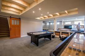 basement remodeling milwaukee. Structural Basement Remodeling Contractors Jeffsbakery Milwaukee