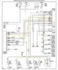 wiring diagram subaru forester 2009 images ram stereo wiring 2009 subaru forester wiring diagram elsalvadorla