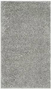 wilder light grey area rug rugs beatrix