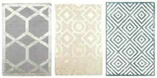 the rug company rugs the rug company rugs the rug company oriental rugs company fl the the rug company rugs