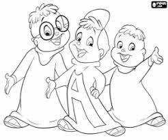 Kleurplaten Diversen Stripfiguren Kleurplaat 4