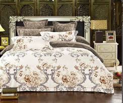 high quality bedding. Fine High High Quality Bedding Sets King Size220x240 6 Pcsset And S