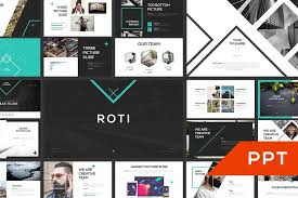 Microsoft Powerpoint Templates 2007 Free Download Free Microsoft Powerpoint Templates 2007 2018 Office For Mac Puzzle