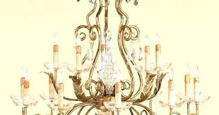 chandelier with candles chandeliers design amazing cute clear glass crystal chandelier candle holder full size of chandelier with candles
