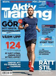 Aktiv Träning | capemedia.se