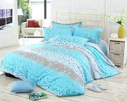 twin bed comforter sets clearance bed linen sets bed linen