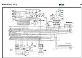 peterbilt 359 family heavy truck wiring diagrams schematic 1967 image is loading peterbilt 359 family heavy truck wiring diagrams schematic