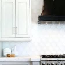arabesque tile kitchen backsplash charming nice arabesque tile arabesque tiles design ideas beveled arabesque kitchen backsplash
