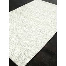 target rugs 8 x 10 amazing bedroom target rugs 8 x modern area 8x intended for
