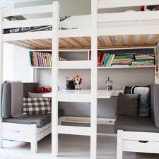 bunk beds for boy teenagers. Unique For Teenage Bedroom Ideas For Boys Design Ideas Pictures Remodel And Decor In Bunk Beds Boy Teenagers N