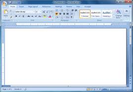 How To Fill The Blank Page Joe Toplyn