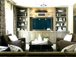 living room bookcase ideas built modern in bookshelves shelving for shelves wardrobe mode