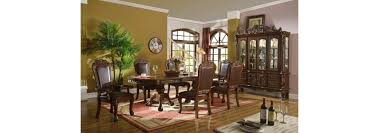 Living Room And Dining Room Collection