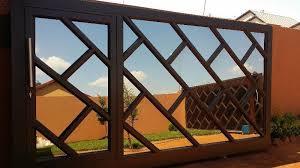 south africa aluminium frames