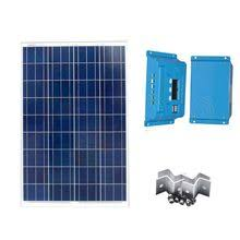Compare Prices on <b>100 Watt Solar</b>- Online Shopping/Buy Low Price ...