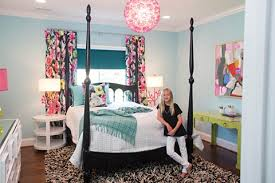 ... Perfect Dream Room For Teenage Girl Tittle ...