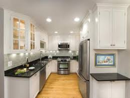 antique white shaker cabinets. full size of kitchen:exquisite white shaker kitchen cabinets with black countertops ef97c73f96c4 endearing antique