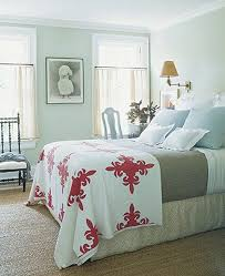 Decorating Ideas For Small Guest Bedroom