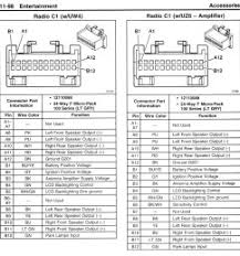 general motor wiring color repair guides wiring diagrams wiring gm wiring harness color codes wiring diagrams single phase motor wiring color general motors wiring harness colors