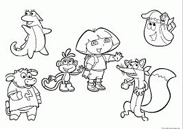 Small Picture Film Dog Coloring Pages Mewtwo Coloring Pages Letter B Coloring