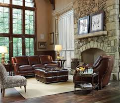 Whole Living Room Furniture Living Room Leather Furniture