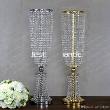 baby nursery awesome wedding table centerpieces bulk cylinder vases decoration whole crystal top chandelier